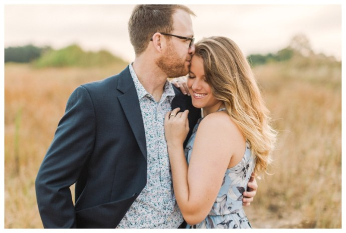 Lakeland-Wedding-Photographer_Chantal-and-Will_Desert-Inspired-Engagement-Session-Clermont-FL_19.jpg