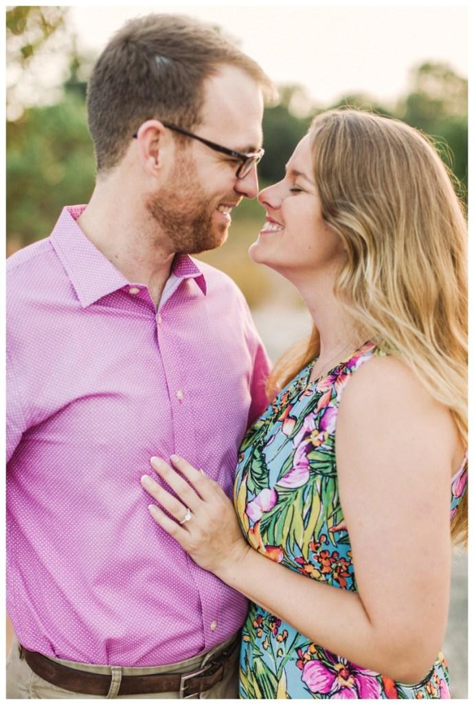 Lakeland-Wedding-Photographer_Chantal-and-Will_Desert-Inspired-Engagement-Session-Clermont-FL_22.jpg