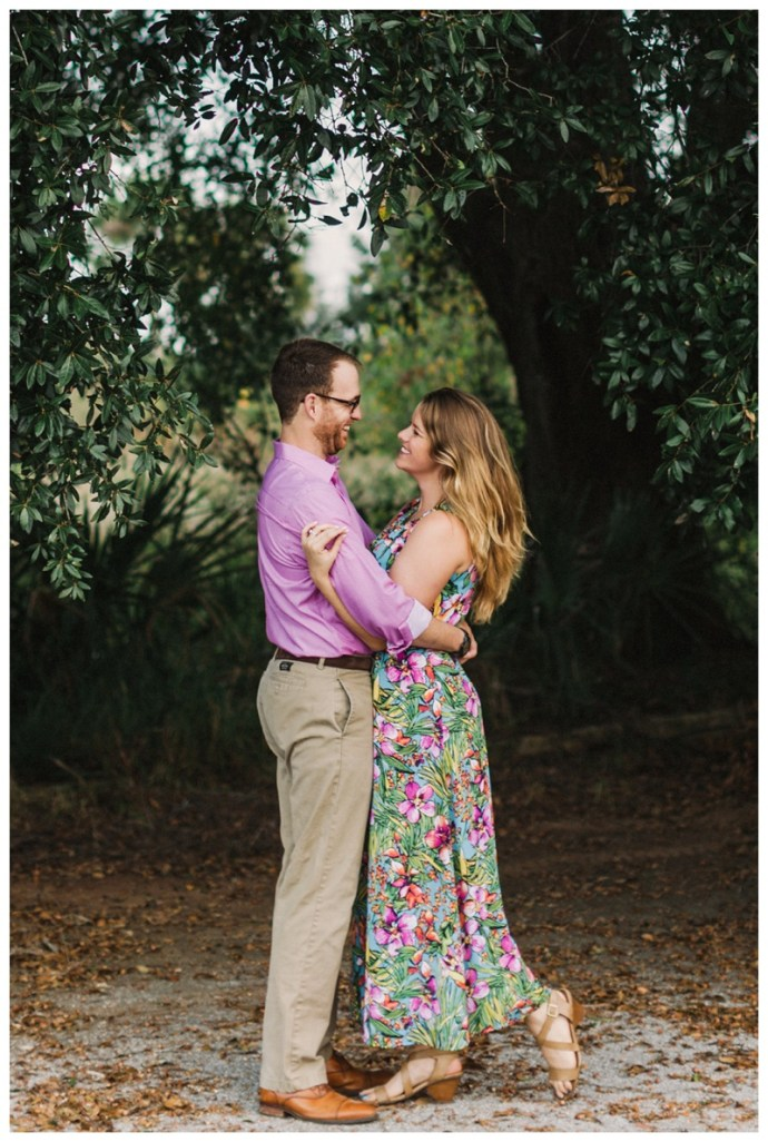 Lakeland-Wedding-Photographer_Chantal-and-Will_Desert-Inspired-Engagement-Session-Clermont-FL_24.jpg