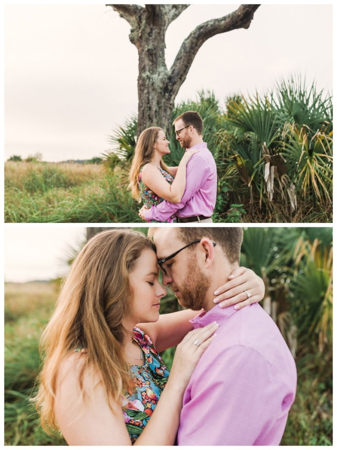 Lakeland-Wedding-Photographer_Chantal-and-Will_Desert-Inspired-Engagement-Session-Clermont-FL_28.jpg