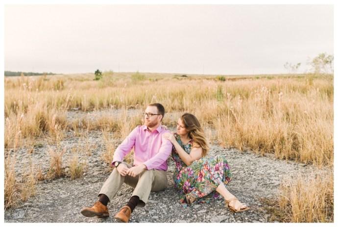 Lakeland-Wedding-Photographer_Chantal-and-Will_Desert-Inspired-Engagement-Session-Clermont-FL_30.jpg