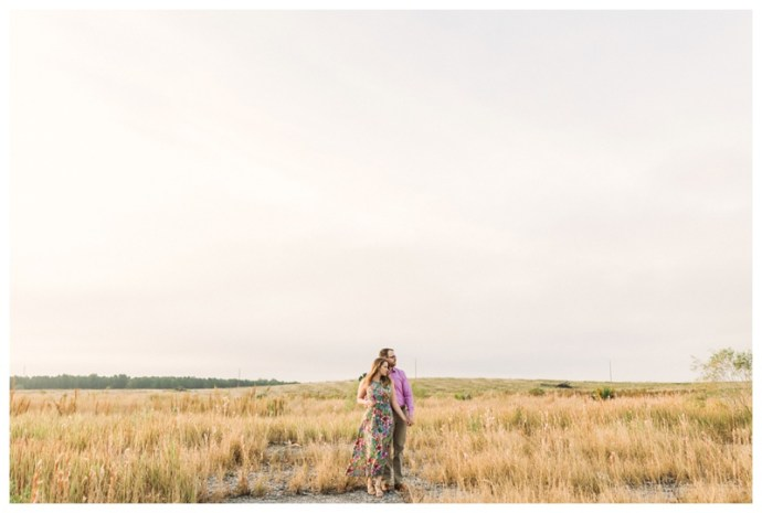 Lakeland-Wedding-Photographer_Chantal-and-Will_Desert-Inspired-Engagement-Session-Clermont-FL_33.jpg
