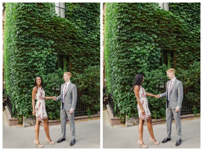 Lakeland-Wedding-Photographer_Jessica & Larry_West-Village-Engagement-NYC_05.jpg