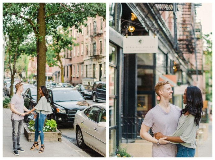 Lakeland-Wedding-Photographer_Jessica & Larry_West-Village-Engagement-NYC_18.jpg