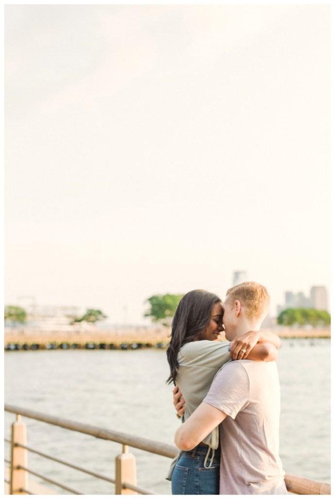 Lakeland-Wedding-Photographer_Jessica & Larry_West-Village-Engagement-NYC_32.jpg
