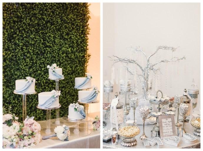 Lakeland-Wedding-Photographer_Michelle-and-Jemy_Luxmore-Grande-Estate-Orlando-FL_105.jpg