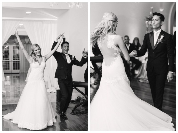 Lakeland-Wedding-Photographer_Michelle-and-Jemy_Luxmore-Grande-Estate-Orlando-FL_108.jpg