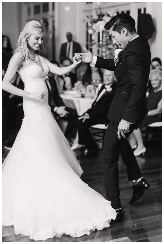 Lakeland-Wedding-Photographer_Michelle-and-Jemy_Luxmore-Grande-Estate-Orlando-FL_113.jpg