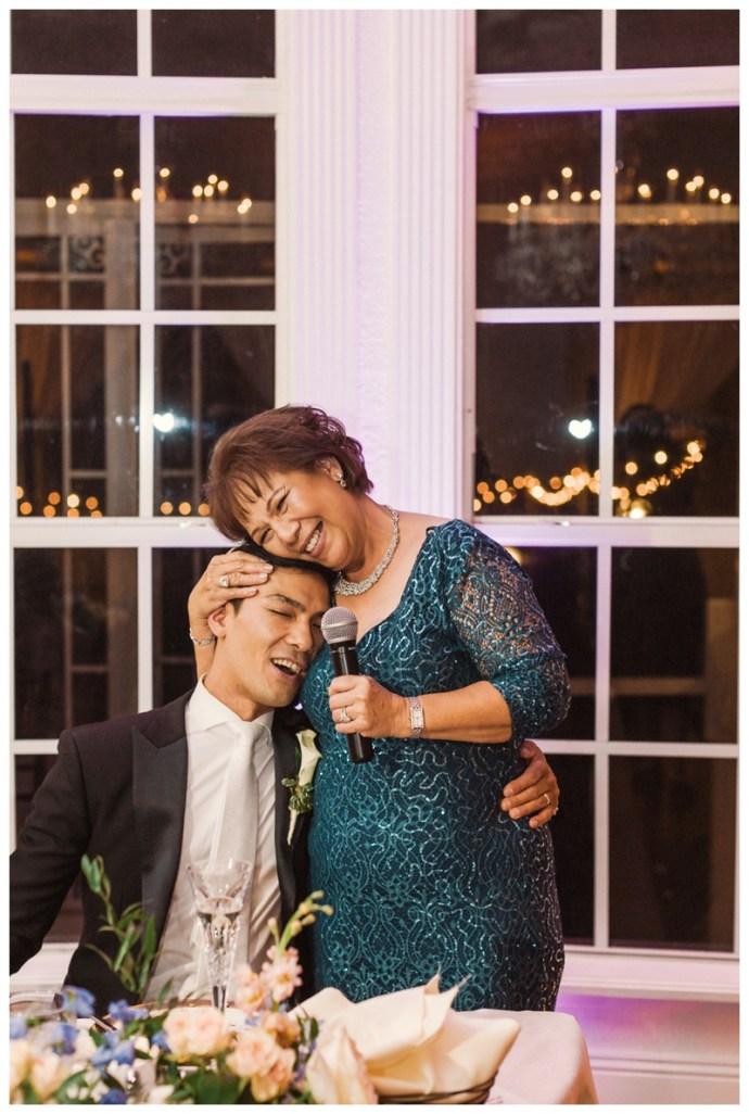 Lakeland-Wedding-Photographer_Michelle-and-Jemy_Luxmore-Grande-Estate-Orlando-FL_118.jpg