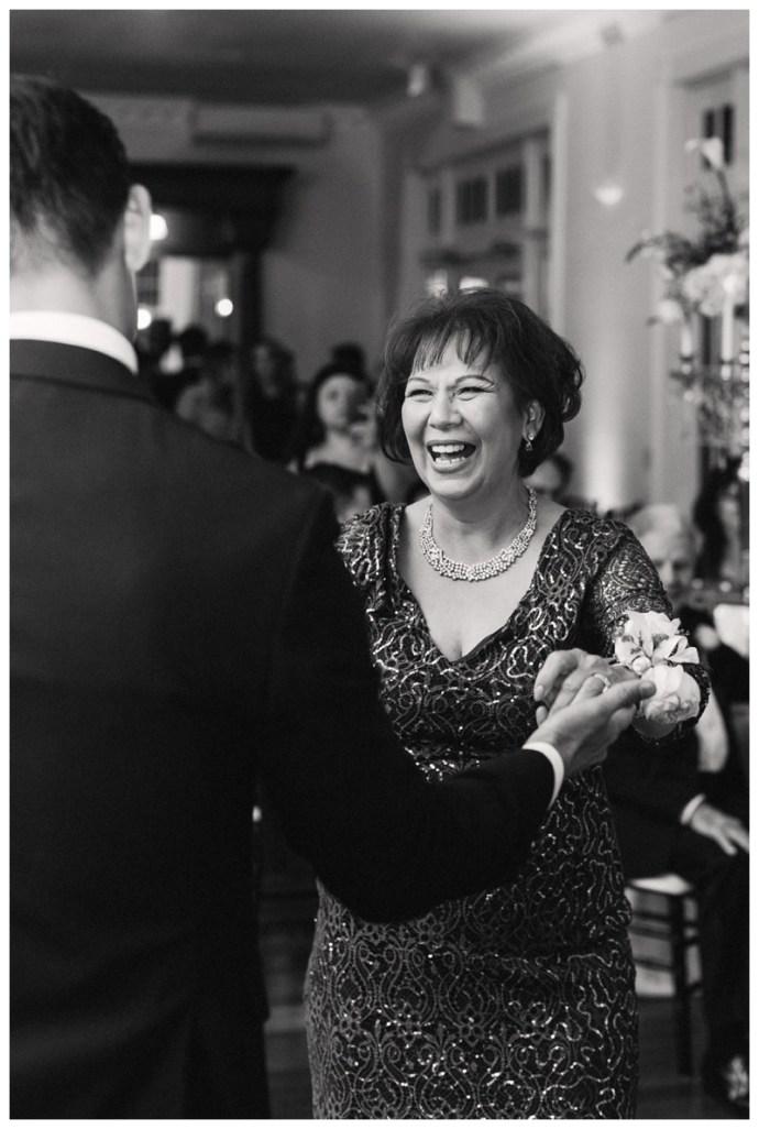 Lakeland-Wedding-Photographer_Michelle-and-Jemy_Luxmore-Grande-Estate-Orlando-FL_124.jpg