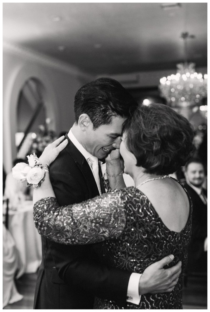 Lakeland-Wedding-Photographer_Michelle-and-Jemy_Luxmore-Grande-Estate-Orlando-FL_125.jpg