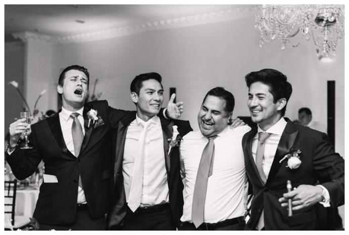 Lakeland-Wedding-Photographer_Michelle-and-Jemy_Luxmore-Grande-Estate-Orlando-FL_127.jpg