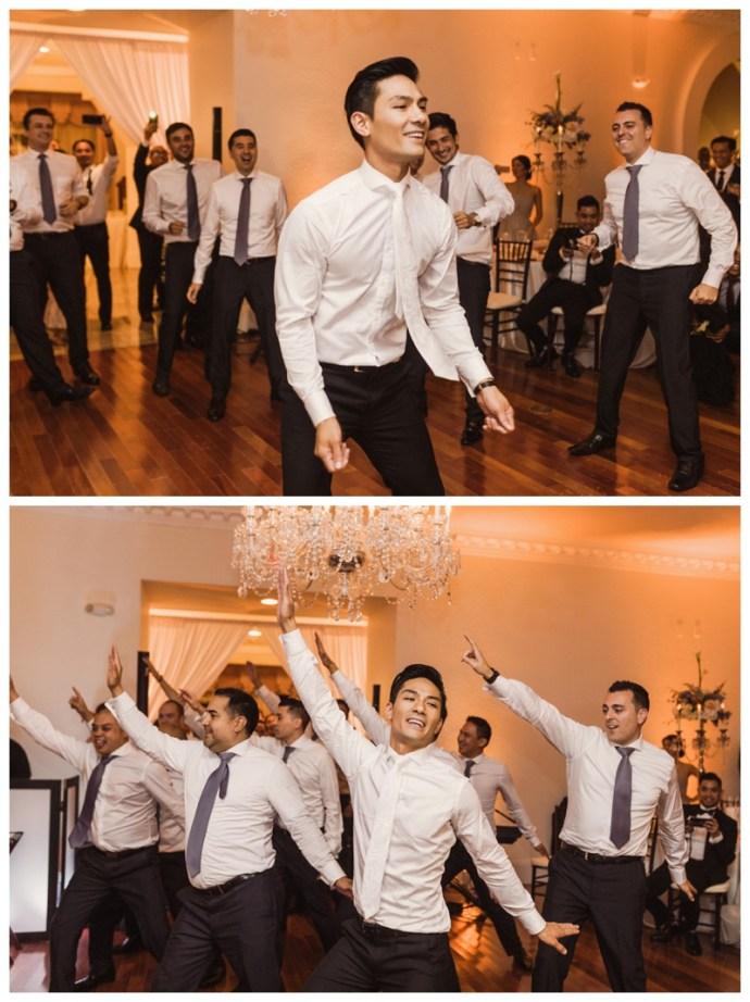 Lakeland-Wedding-Photographer_Michelle-and-Jemy_Luxmore-Grande-Estate-Orlando-FL_128.jpg