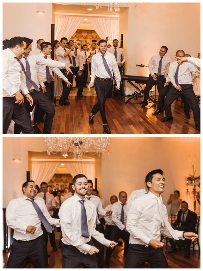 Lakeland-Wedding-Photographer_Michelle-and-Jemy_Luxmore-Grande-Estate-Orlando-FL_130.jpg