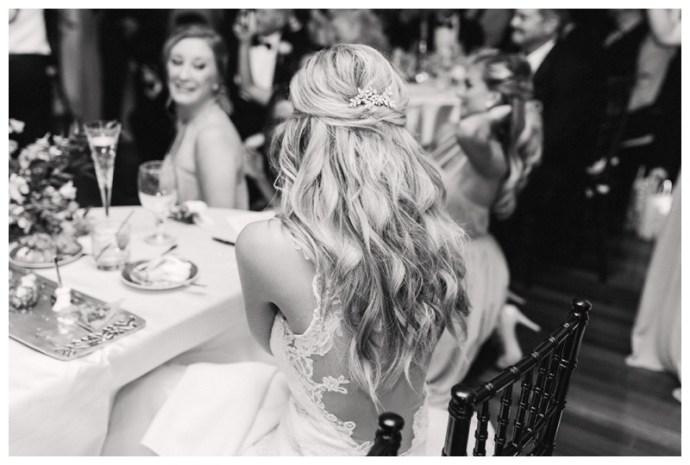 Lakeland-Wedding-Photographer_Michelle-and-Jemy_Luxmore-Grande-Estate-Orlando-FL_131.jpg