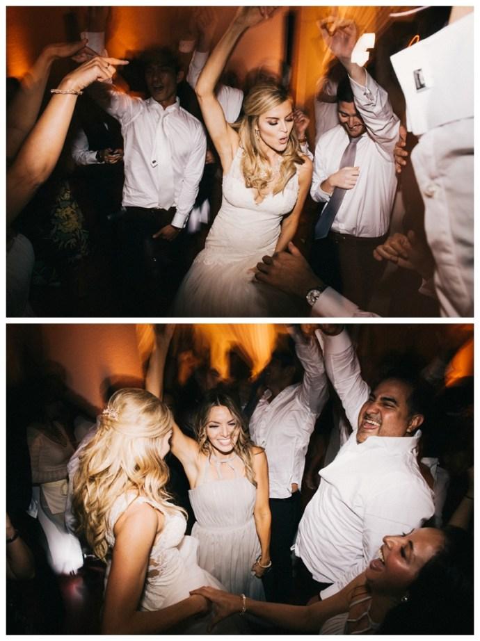 Lakeland-Wedding-Photographer_Michelle-and-Jemy_Luxmore-Grande-Estate-Orlando-FL_136.jpg