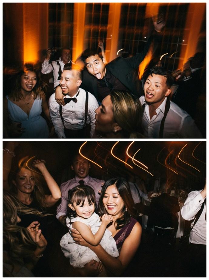 Lakeland-Wedding-Photographer_Michelle-and-Jemy_Luxmore-Grande-Estate-Orlando-FL_140.jpg