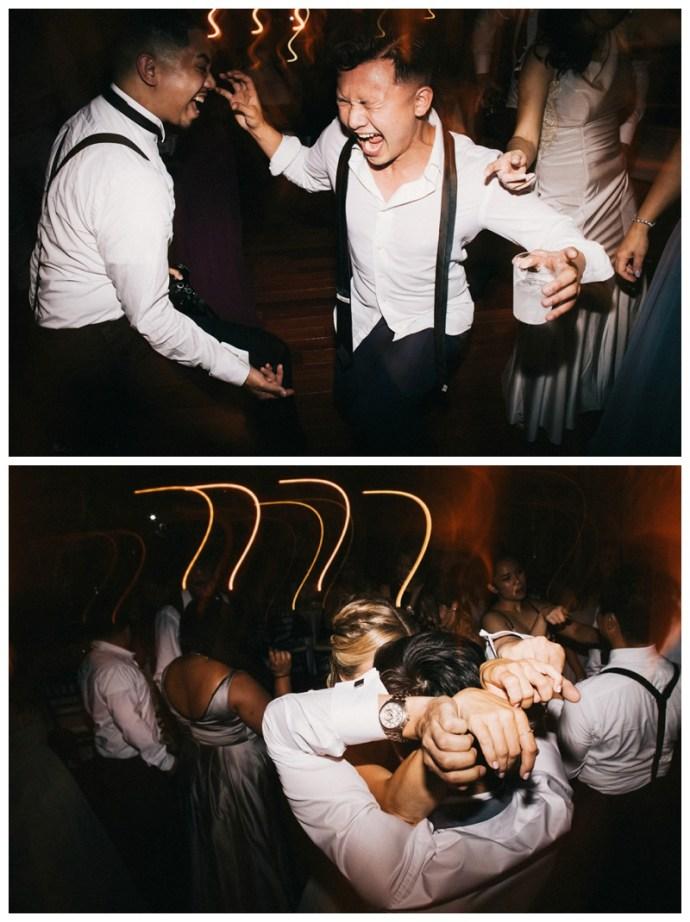 Lakeland-Wedding-Photographer_Michelle-and-Jemy_Luxmore-Grande-Estate-Orlando-FL_141.jpg
