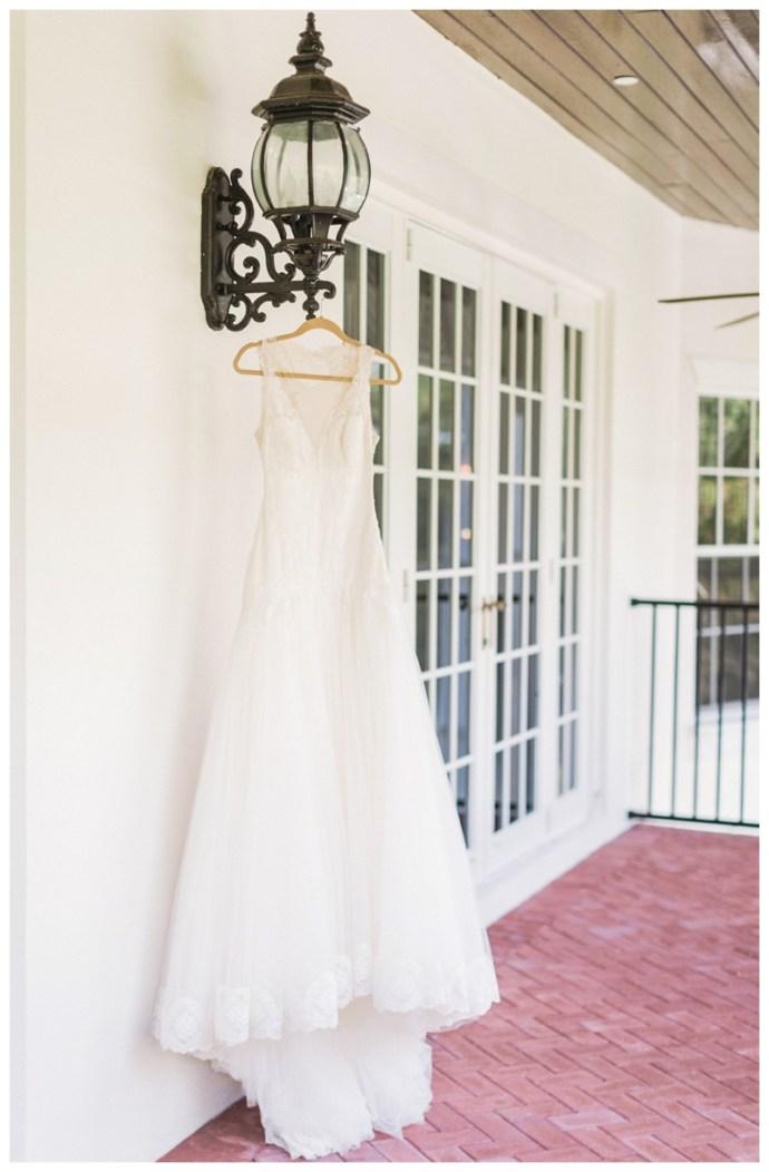 Lakeland-Wedding-Photographer_Michelle-and-Jemy_Luxmore-Grande-Estate-Orlando-FL_41.jpg