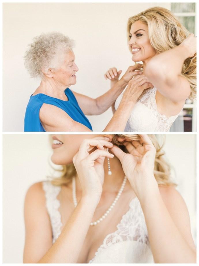 Lakeland-Wedding-Photographer_Michelle-and-Jemy_Luxmore-Grande-Estate-Orlando-FL_51.jpg