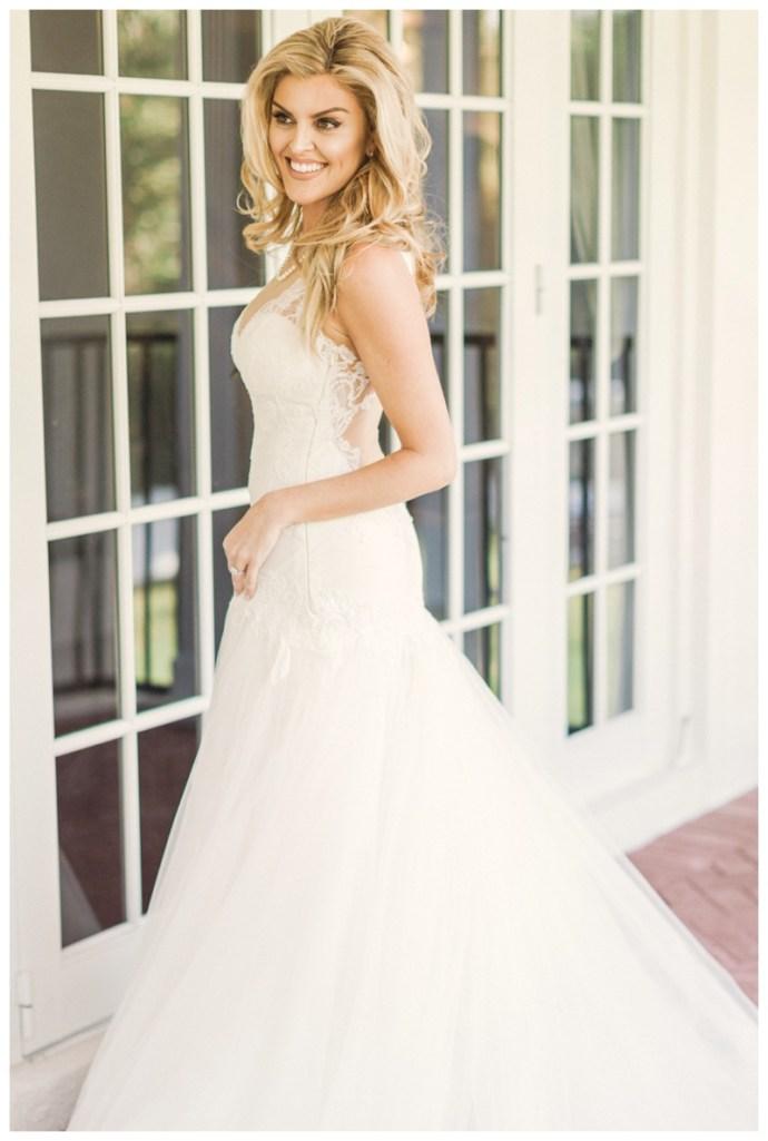 Lakeland-Wedding-Photographer_Michelle-and-Jemy_Luxmore-Grande-Estate-Orlando-FL_53.jpg
