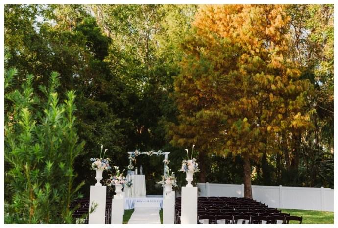 Lakeland-Wedding-Photographer_Michelle-and-Jemy_Luxmore-Grande-Estate-Orlando-FL_67.jpg
