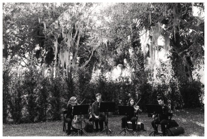 Lakeland-Wedding-Photographer_Michelle-and-Jemy_Luxmore-Grande-Estate-Orlando-FL_68.jpg