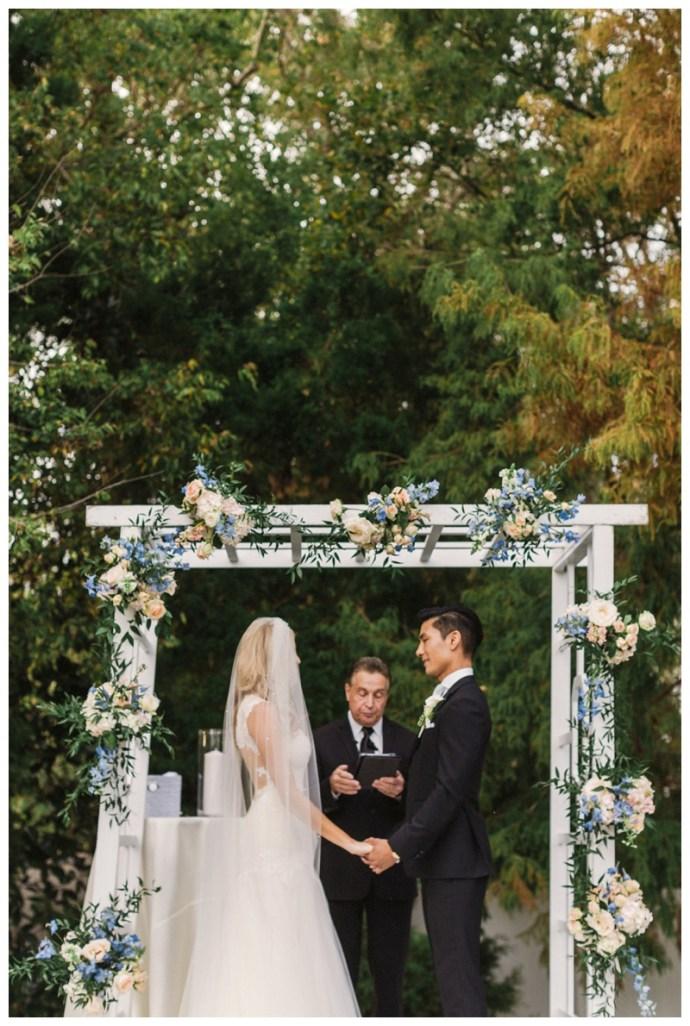 Lakeland-Wedding-Photographer_Michelle-and-Jemy_Luxmore-Grande-Estate-Orlando-FL_75.jpg