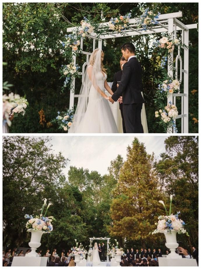 Lakeland-Wedding-Photographer_Michelle-and-Jemy_Luxmore-Grande-Estate-Orlando-FL_76.jpg