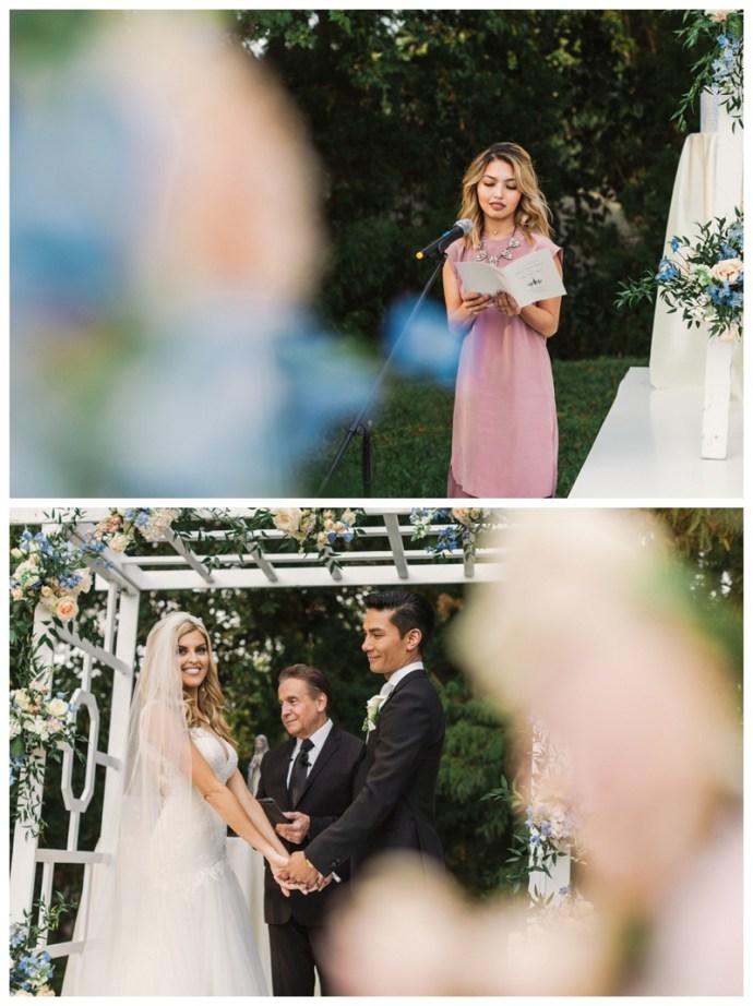 Lakeland-Wedding-Photographer_Michelle-and-Jemy_Luxmore-Grande-Estate-Orlando-FL_78.jpg