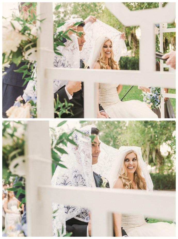 Lakeland-Wedding-Photographer_Michelle-and-Jemy_Luxmore-Grande-Estate-Orlando-FL_82.jpg