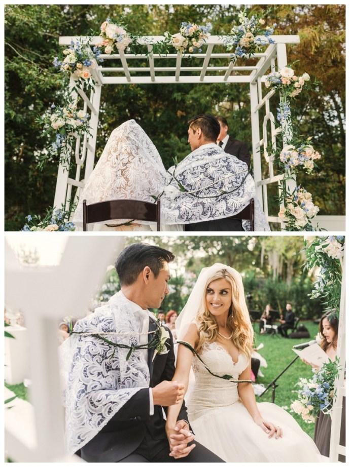 Lakeland-Wedding-Photographer_Michelle-and-Jemy_Luxmore-Grande-Estate-Orlando-FL_84.jpg
