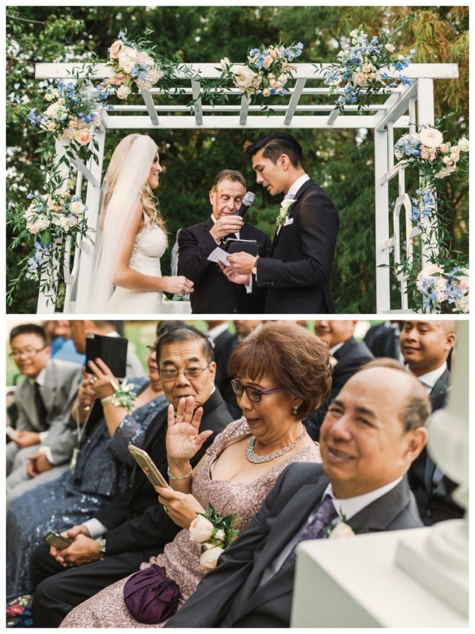 Lakeland-Wedding-Photographer_Michelle-and-Jemy_Luxmore-Grande-Estate-Orlando-FL_86.jpg