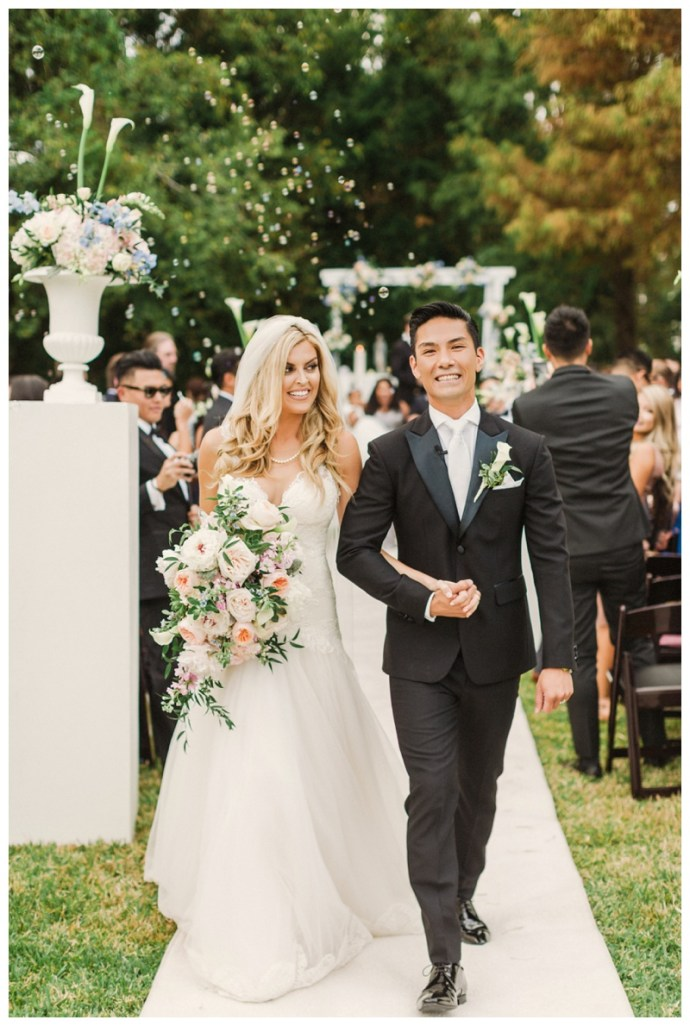 Lakeland-Wedding-Photographer_Michelle-and-Jemy_Luxmore-Grande-Estate-Orlando-FL_92.jpg
