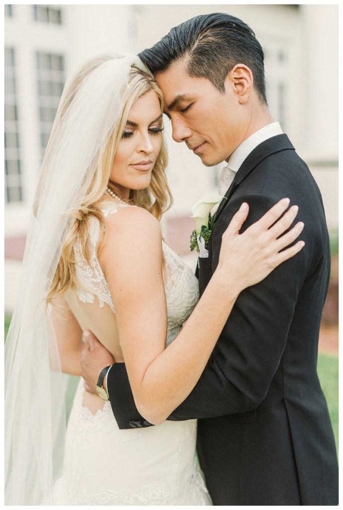 Lakeland-Wedding-Photographer_Michelle-and-Jemy_Luxmore-Grande-Estate-Orlando-FL_95.jpg