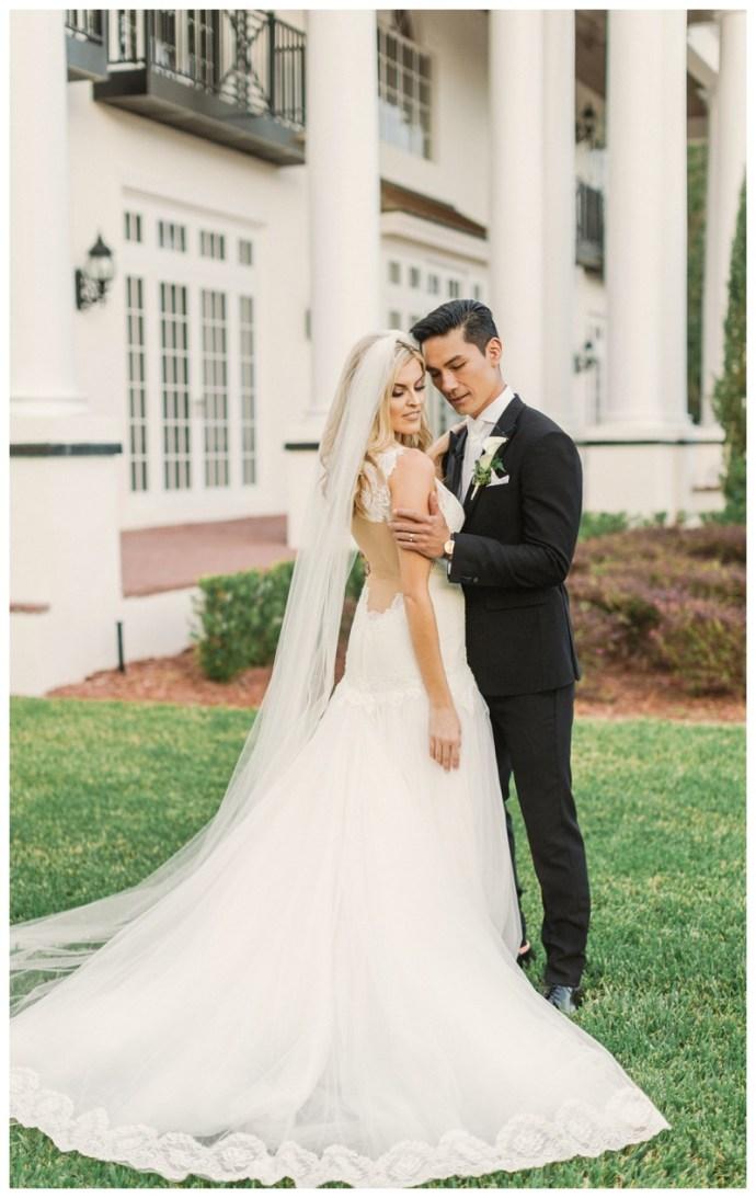 Lakeland-Wedding-Photographer_Michelle-and-Jemy_Luxmore-Grande-Estate-Orlando-FL_96.jpg