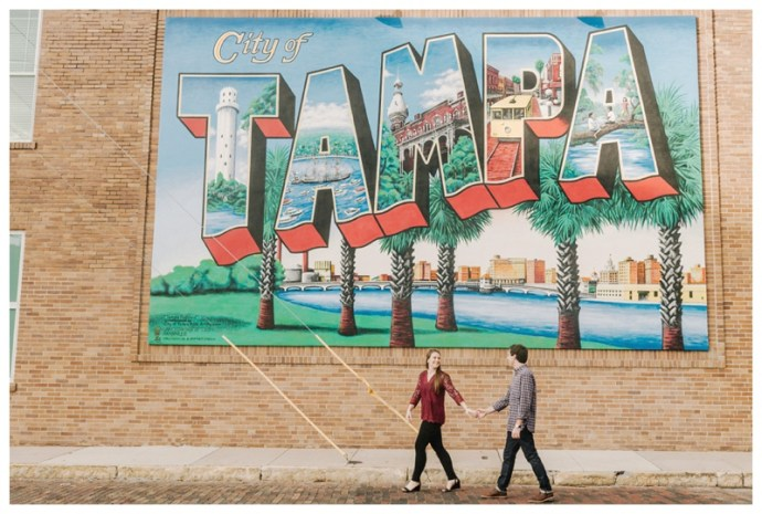 Lakeland-Wedding-Photographer_Michelle-and-Trey_Tampa-Yacht-Club-Engagement_Tampa-FL_01.jpg