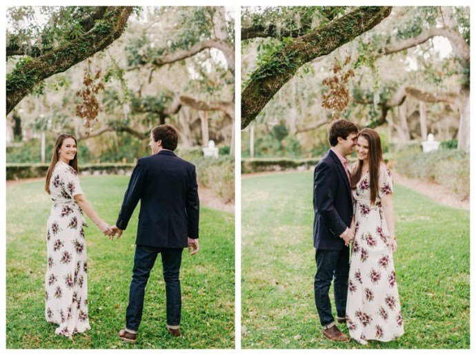 Lakeland-Wedding-Photographer_Michelle-and-Trey_Tampa-Yacht-Club-Engagement_Tampa-FL_06.jpg