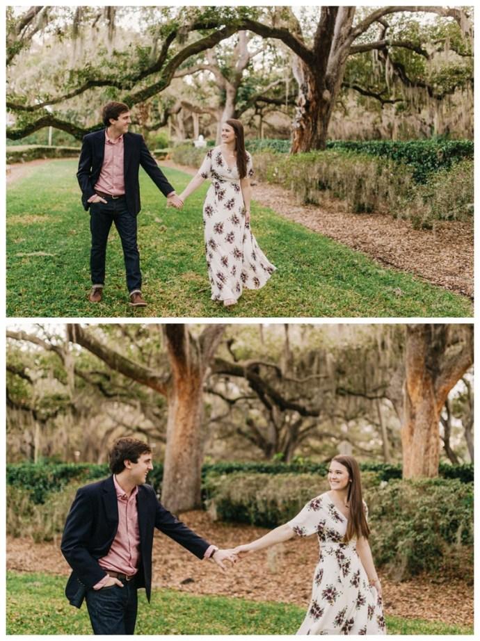 Lakeland-Wedding-Photographer_Michelle-and-Trey_Tampa-Yacht-Club-Engagement_Tampa-FL_12.jpg