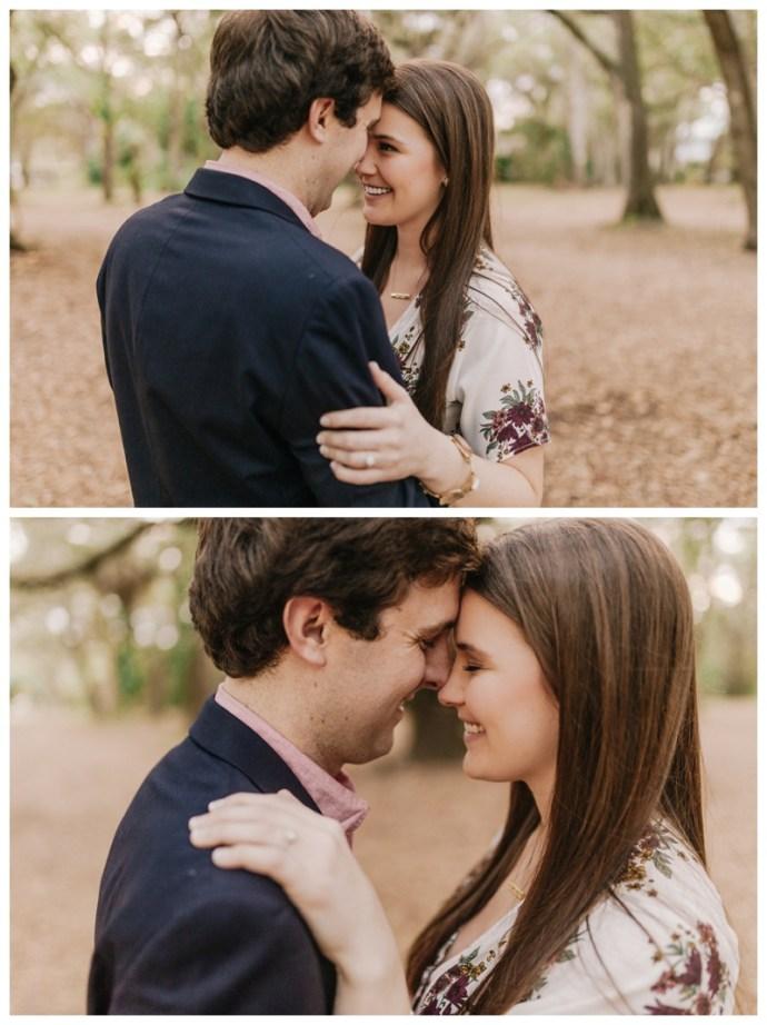 Lakeland-Wedding-Photographer_Michelle-and-Trey_Tampa-Yacht-Club-Engagement_Tampa-FL_14.jpg