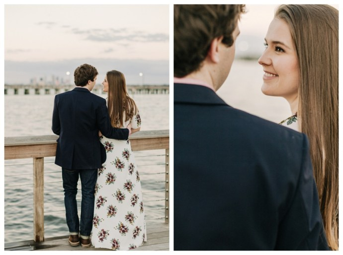Lakeland-Wedding-Photographer_Michelle-and-Trey_Tampa-Yacht-Club-Engagement_Tampa-FL_29.jpg