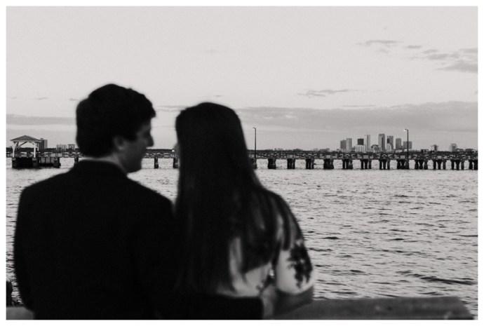 Lakeland-Wedding-Photographer_Michelle-and-Trey_Tampa-Yacht-Club-Engagement_Tampa-FL_35.jpg