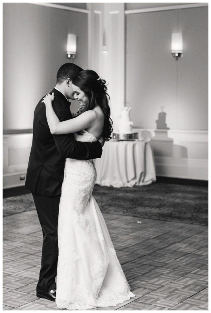 Lakeland-Wedding-Photographer_Kristen-and-Gil_Leu-Gardens-Orlando-FL_106.jpg