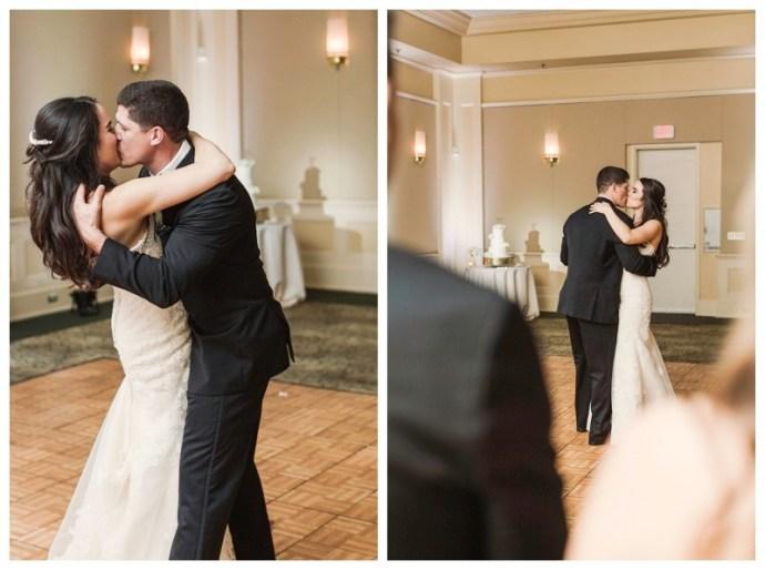 Lakeland-Wedding-Photographer_Kristen-and-Gil_Leu-Gardens-Orlando-FL_107.jpg
