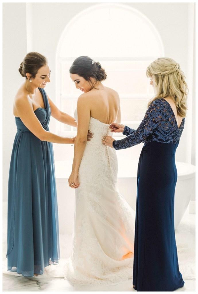 Lakeland-Wedding-Photographer_Kristen-and-Gil_Leu-Gardens-Orlando-FL_12.jpg