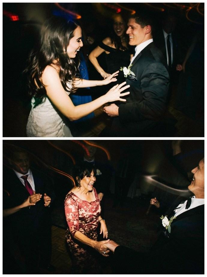 Lakeland-Wedding-Photographer_Kristen-and-Gil_Leu-Gardens-Orlando-FL_123.jpg