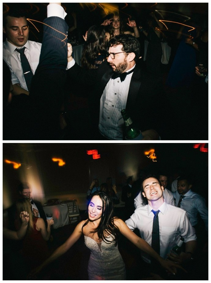 Lakeland-Wedding-Photographer_Kristen-and-Gil_Leu-Gardens-Orlando-FL_137.jpg