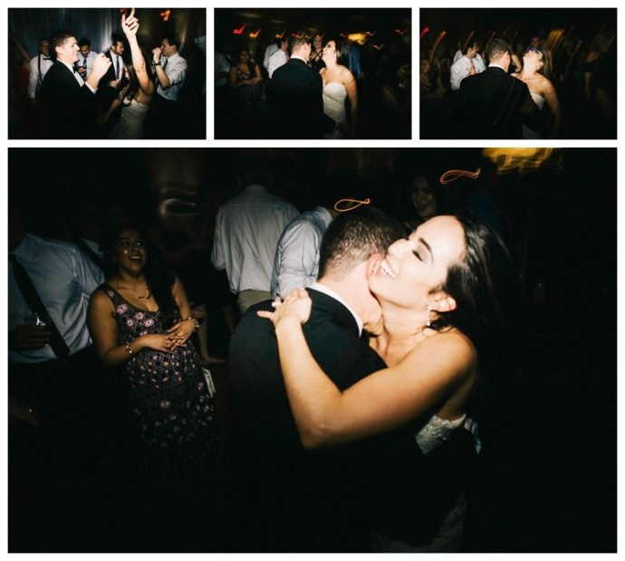 Lakeland-Wedding-Photographer_Kristen-and-Gil_Leu-Gardens-Orlando-FL_139.jpg