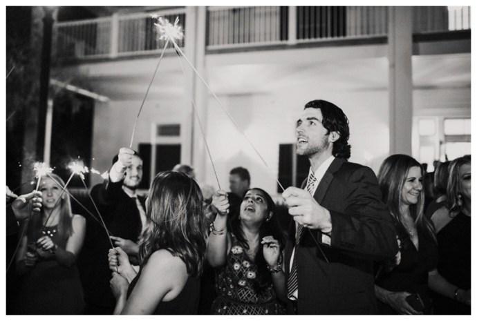 Lakeland-Wedding-Photographer_Kristen-and-Gil_Leu-Gardens-Orlando-FL_142.jpg