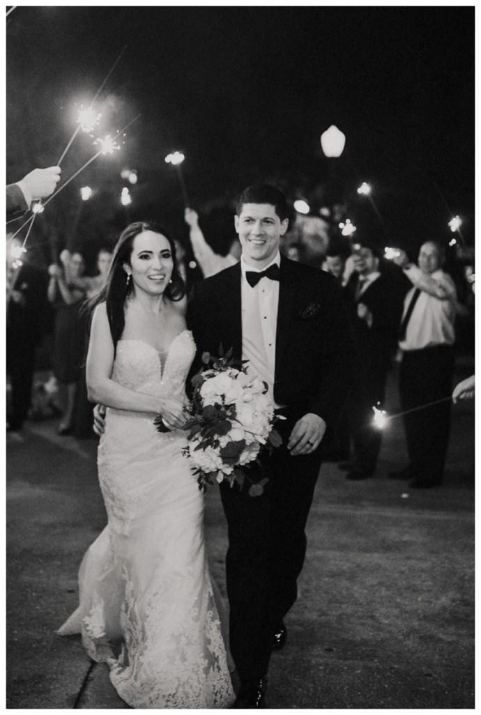 Lakeland-Wedding-Photographer_Kristen-and-Gil_Leu-Gardens-Orlando-FL_145.jpg